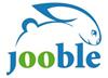 Jobsuchmaschine Jooble