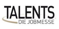 www.talents.de
